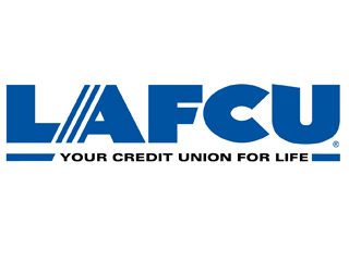 LAFCU+logo+for+thumbnail