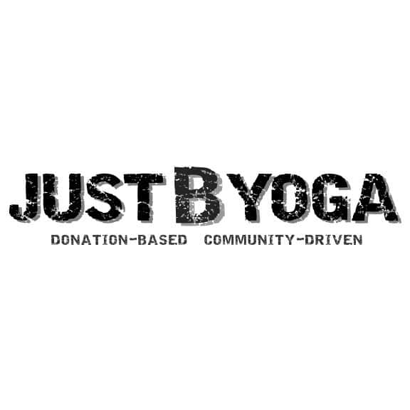 A new look for Just B Yoga