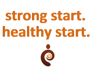 Just B Yoga partners with Healthy Start program