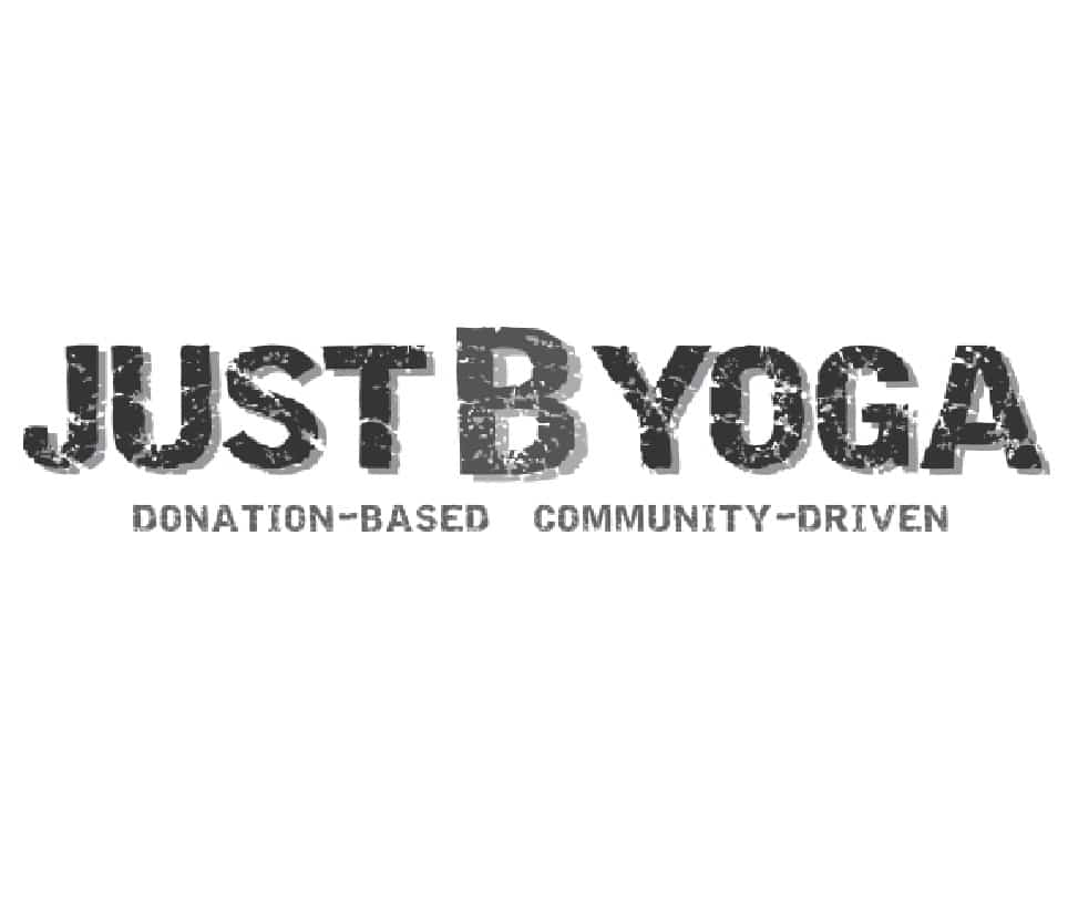 It's time for a change at Just B Yoga