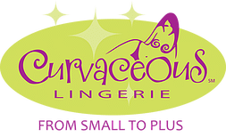 Curvaceous Lingerie Sports Bra Trunk Show & Fit Experience