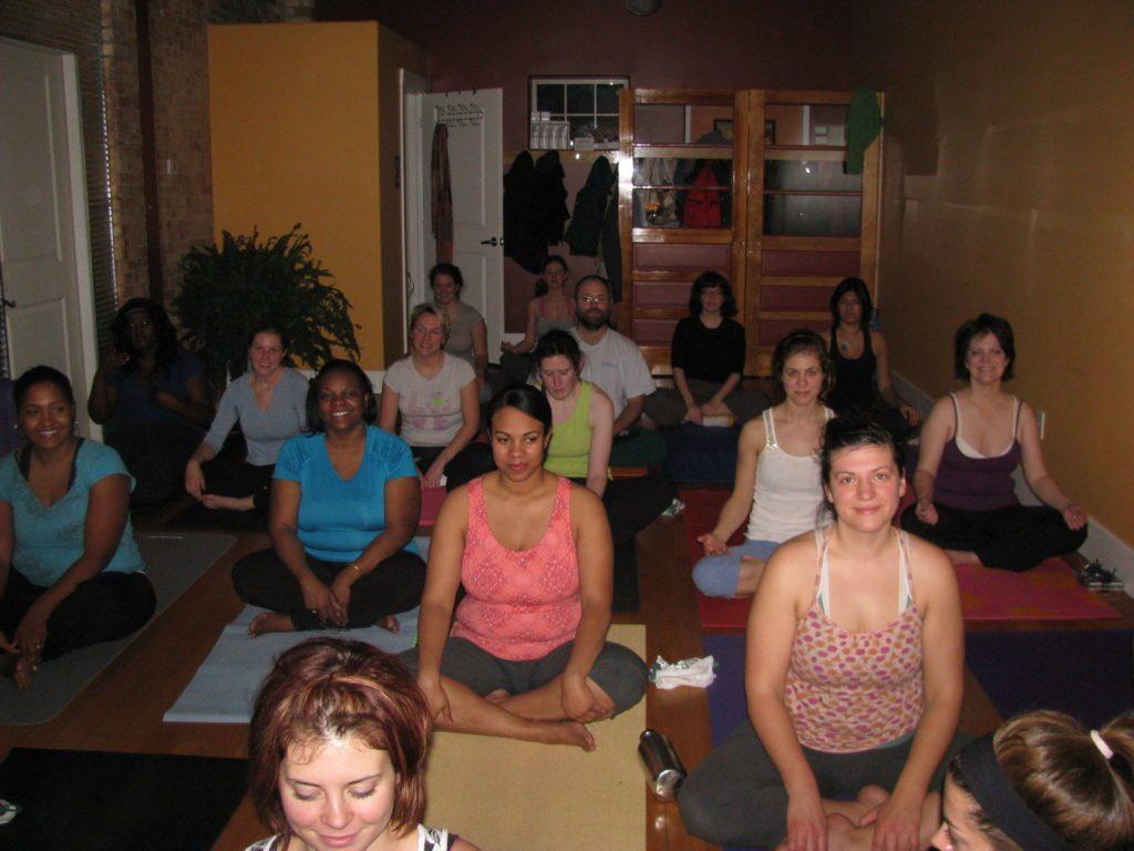 Yoga body2