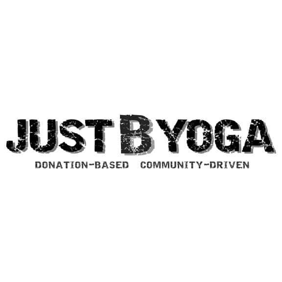 Just B Yoga Teachers