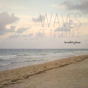 waves of influence cover