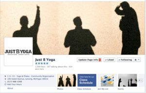Just B Yoga facebook 1500