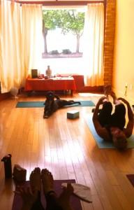 king yoga 2