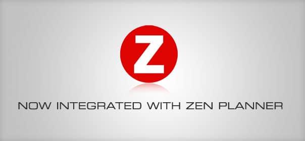 Just B Yoga joins Zen Planner for student registration, class schedule