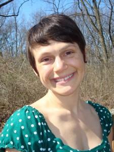 Julie Cotton