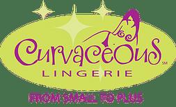 Curvaceous Lingerie Sports Bra Trunk Show & Fit Experience