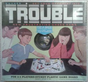 trouble_board_game_cover