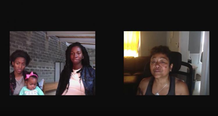 Just B Yoga founder, Belinda Thurston, to speak at social justice summit